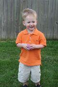 SLR Upload June 11 2010 083